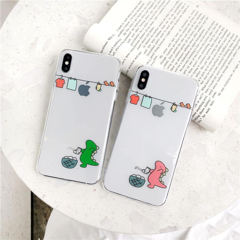 【N641】★ iPhone 6 / 6sPlus / 7 / 7Plus / 8 / 8Plus / X /XS /XR/Xs max★ シェルカバーケース