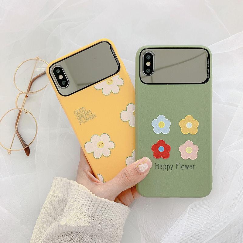 【N526】★ iPhone 6 / 6sPlus / 7 / 7Plus / 8 / 8Plus / X /XS /XR/Xs max★ シェルカバーケースイチゴとバナナが