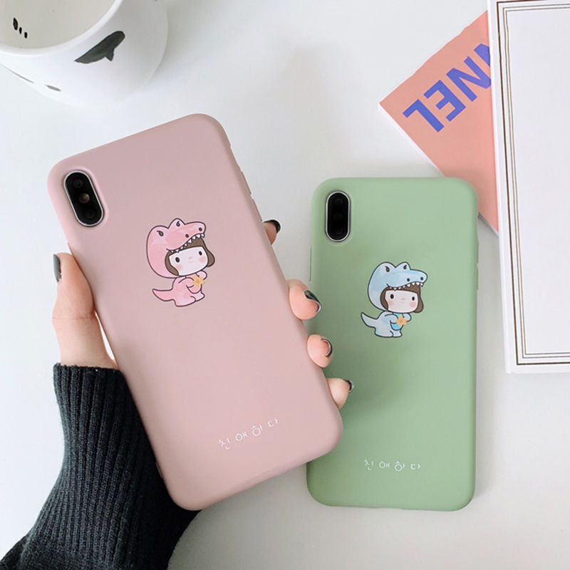 【N435】★ iPhone 6 / 6sPlus / 7 / 7Plus / 8 / 8Plus / X /XS /XR/Xs max★ シェルカバーケース hat you
