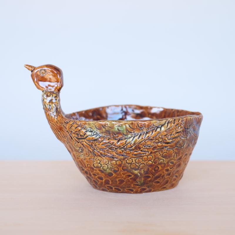 mouhitoaji 鉢3(現品写真1点もの)