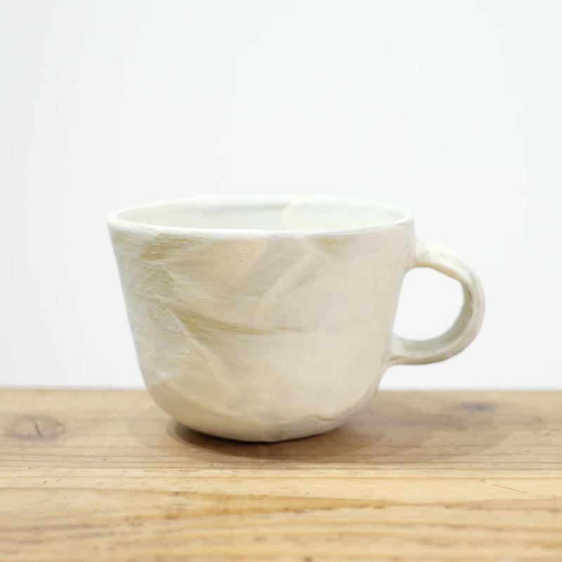 kobo syuro マグカップ・コロリ
