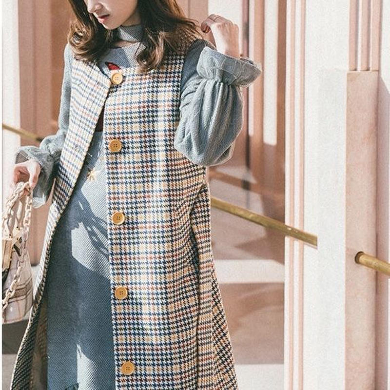 Checked💛Onepiece