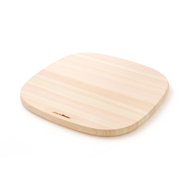 Cutting Board 2 L