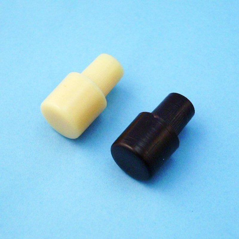 PCスタータナダボ 3号 6.7mm(8個入)