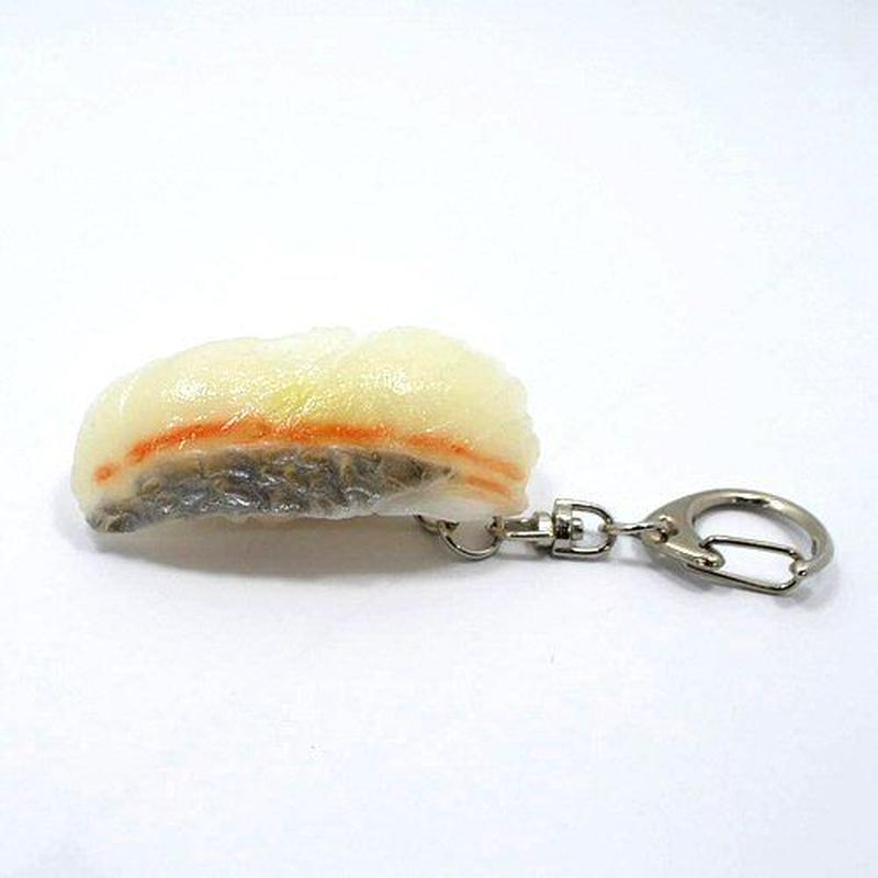 寿司キーリング 鯛(たい)SK13