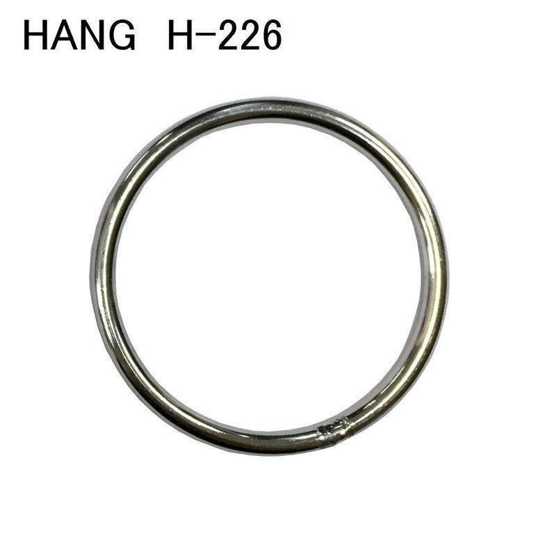 HANG クローム Hー226 4φx外径58