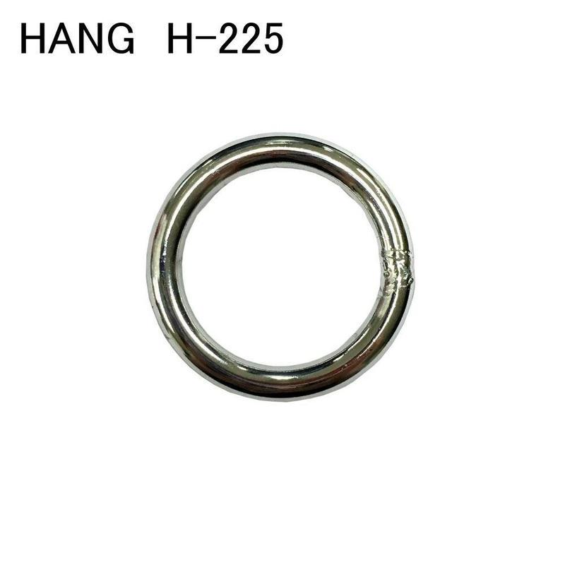 HANG クローム Hー225 4φx外径30
