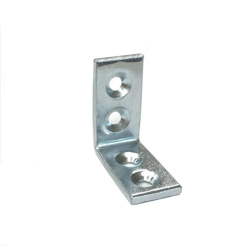 ユニクロ特厚金折 30(10枚入)