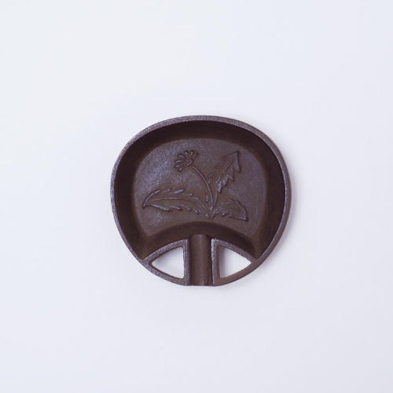 灰皿『たんぽぽ』