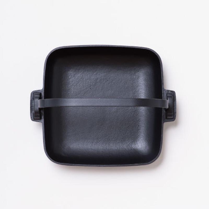 角鍋『小』