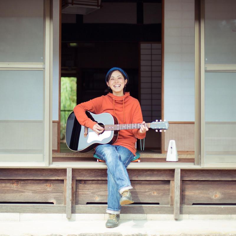 ソロ3rdアルバム【ぐるっと】予約販売SALE!!ライナーノーツつき