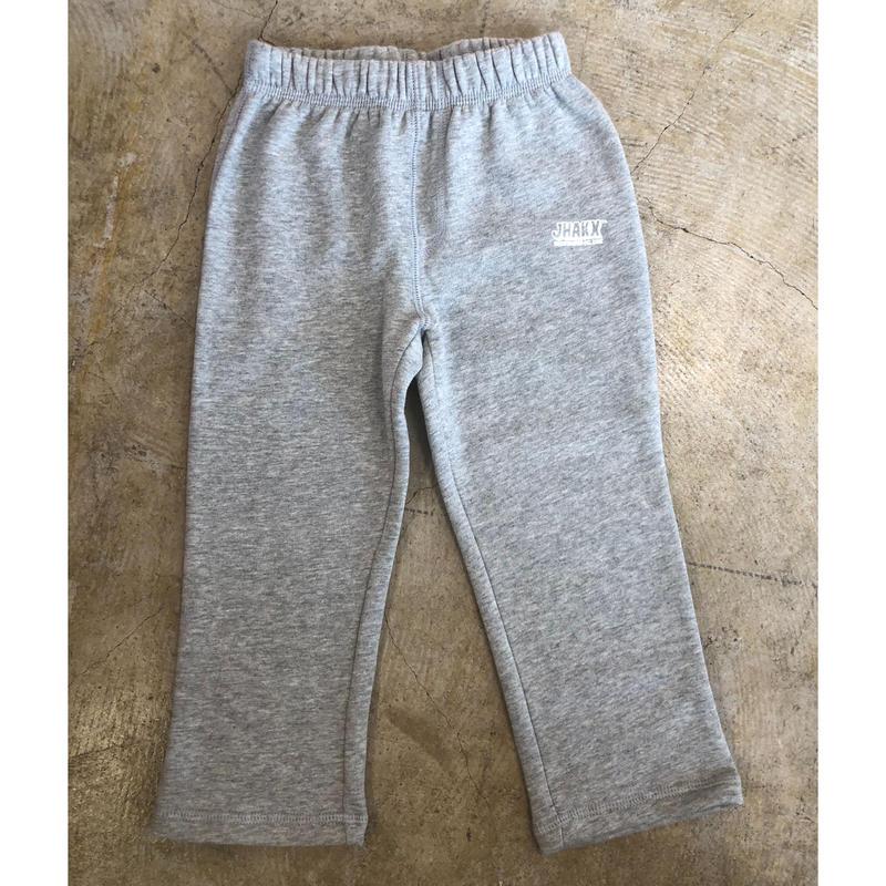 JHAKX KIDS Sweat pants