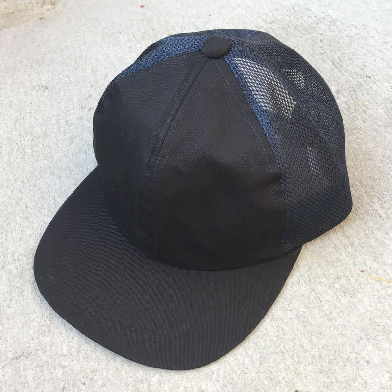 JHAKX  original Cap