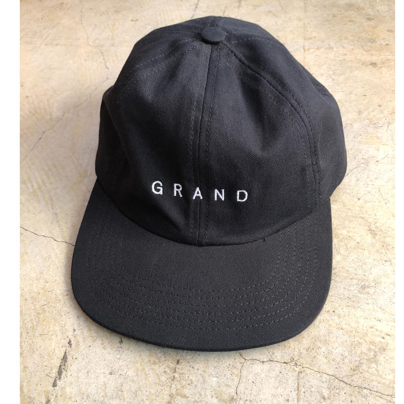 Grand collection Cap