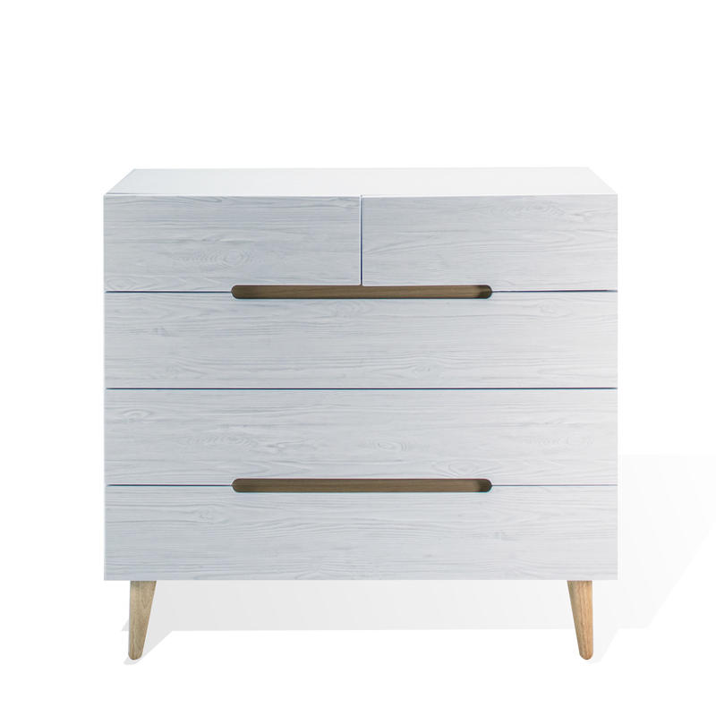 Flamingo Chest White Pine 800size