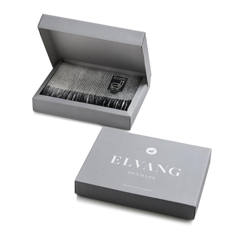 ELVANG|Gift box