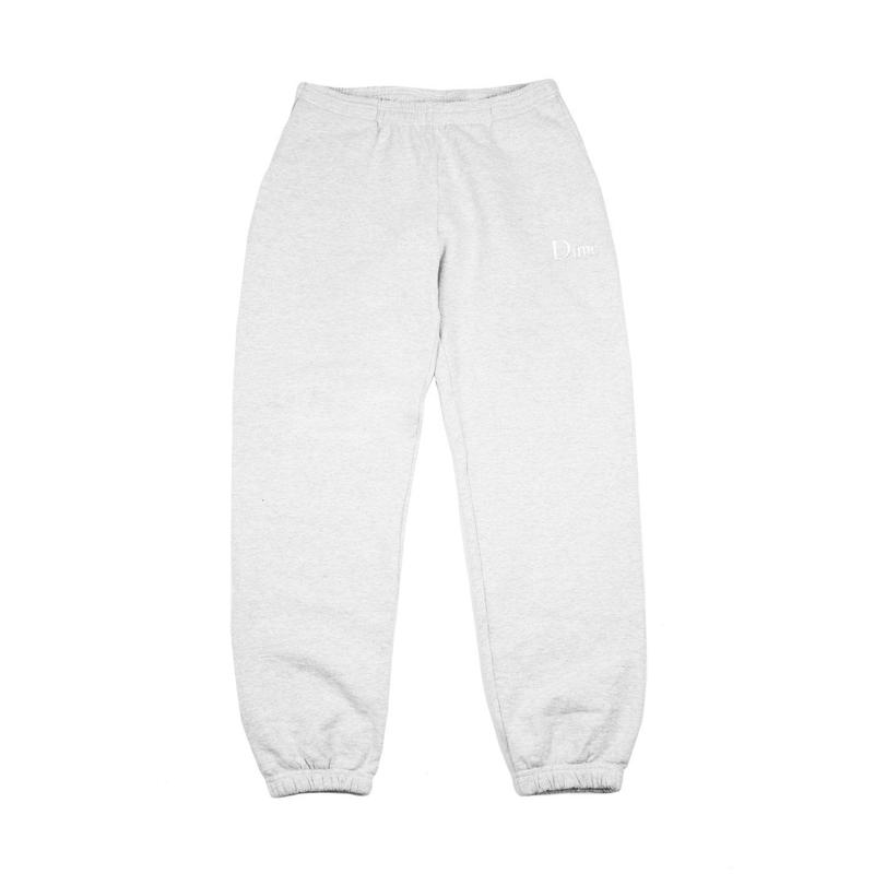 DIME ASHY SWEATPANTS