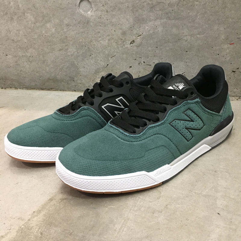 NEW BALANCE NUMERIC NM913 OLV