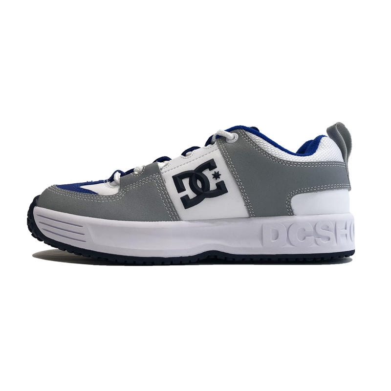DC SHOES LYNX OG WBL