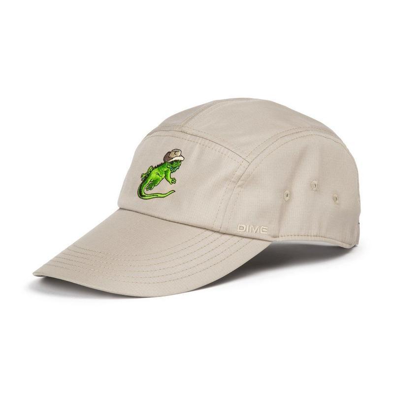 DIME DR SHADOWBLADE CAP