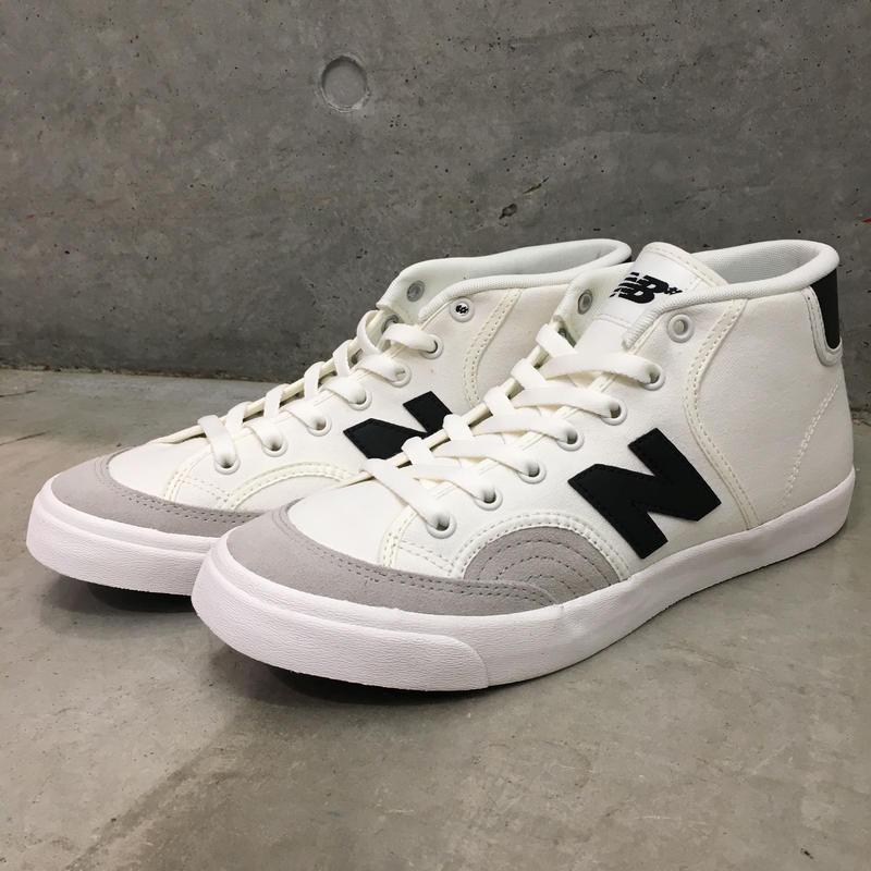 NEW BALANCE NUMERIC NM213 OTW