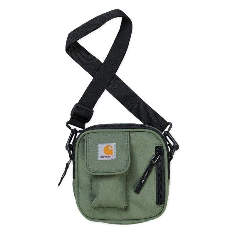 CARHARTT WIP ESSENTIALS BAG SMALL ADVENTURE
