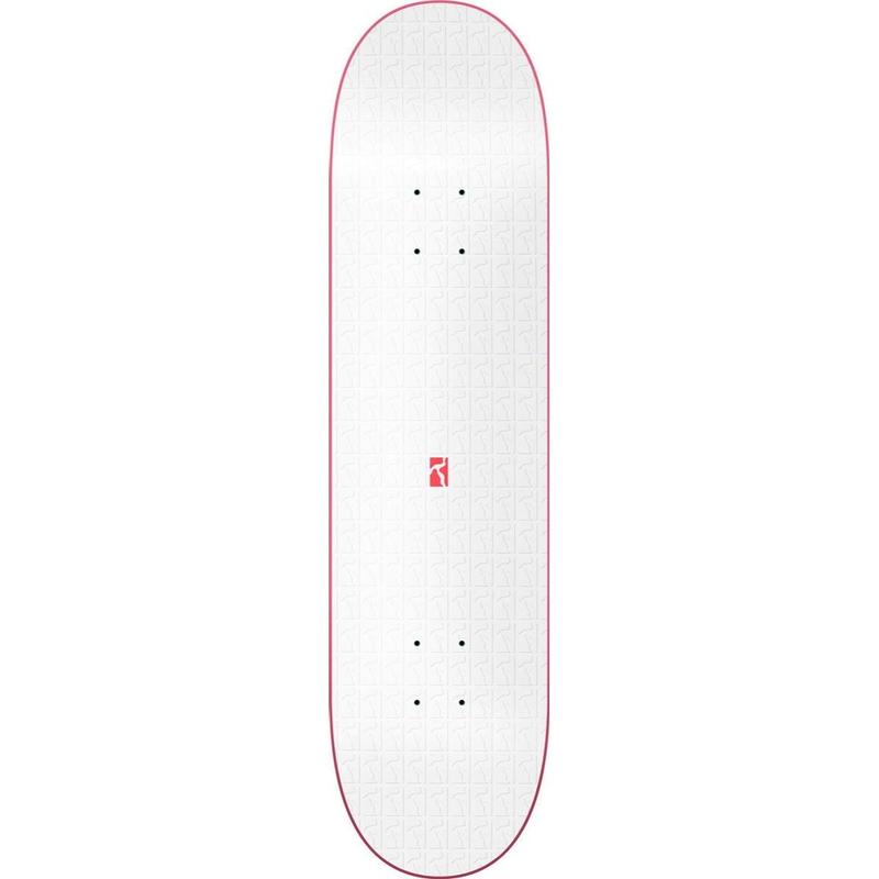 POETIC COLLECTIVE  SS-19 SURFACE BOARD DECK