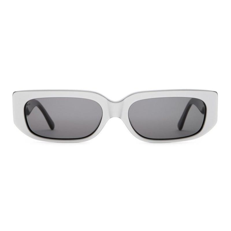 CRAP EYEWEAR   THE  PARADISE  MACHINE GREY