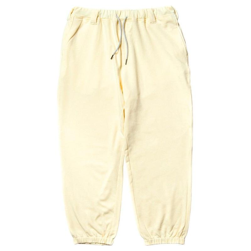 TIGHTBOOTH PRODUCTION THOUSAND PANTS IVORY