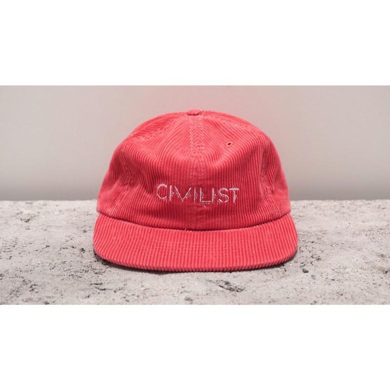 CIVILIST  NUMERO CAP AZALEA