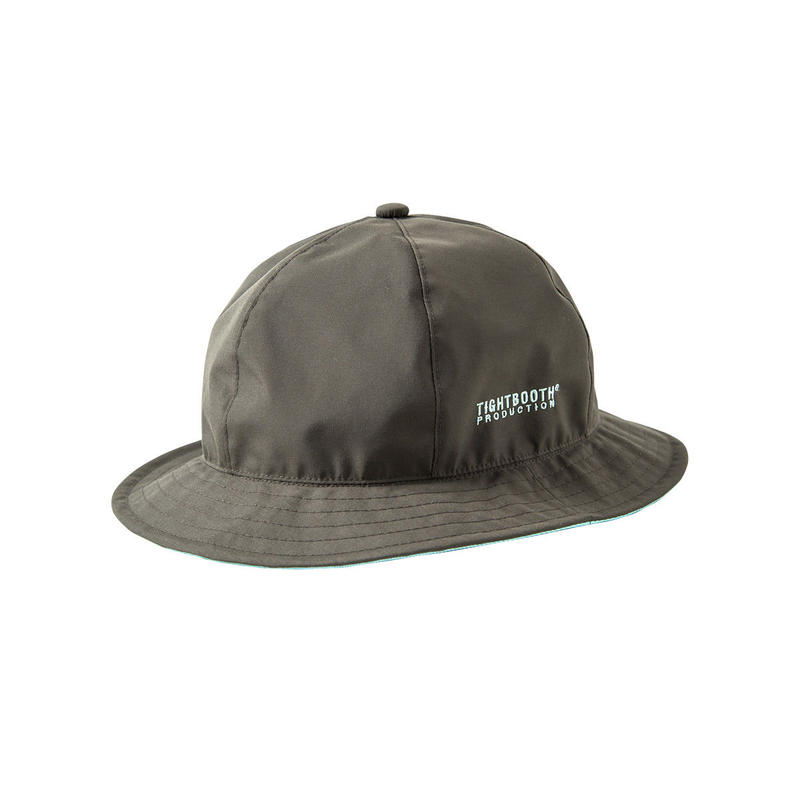 TIGHTBOOTH PRODUCTION BLEATHATEC HAT MUD