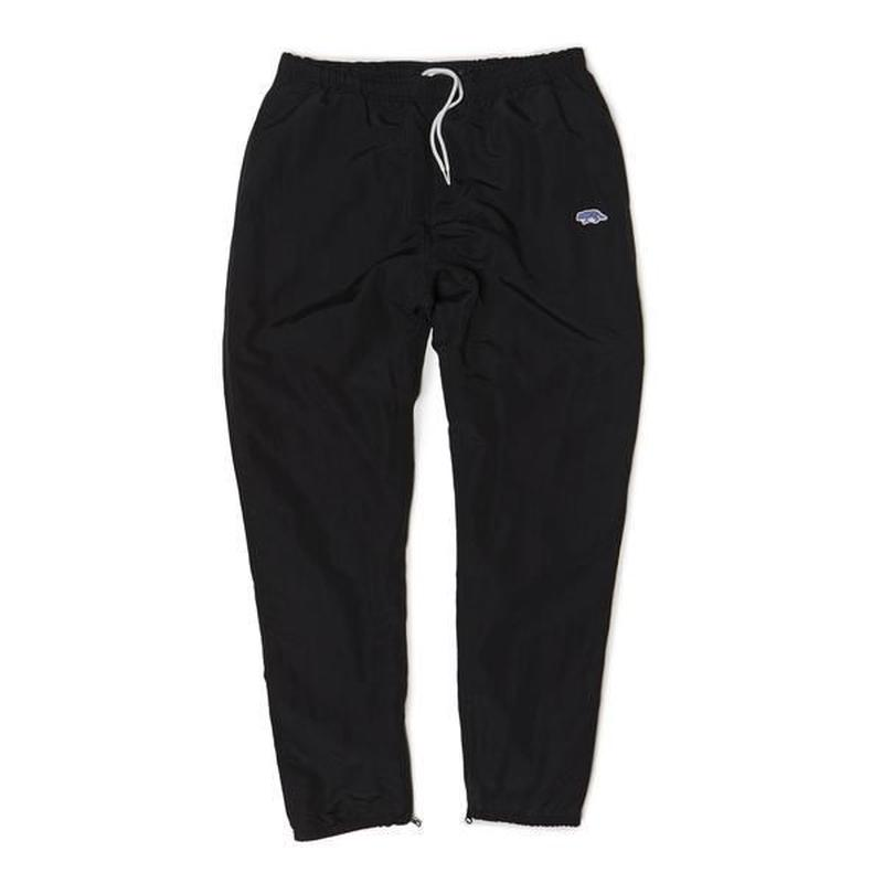 RAISED BY WOLVES GEOWULF TRACK PANTS BLACK