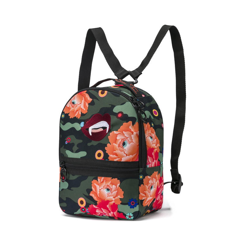 PUMA X SUE TSAI WOMEN'S BACKPACK POUCH