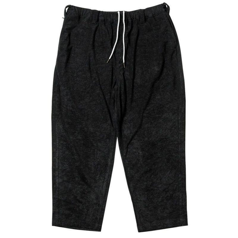 TIGHTBOOTH PRODUCTION CIMA PANTS BLACK