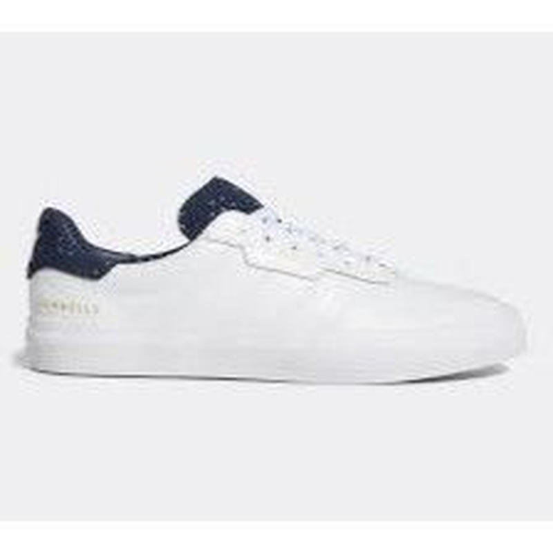 ADIDAS SKATEBOARDING 3MC × JAKE DONNELLY WHITE/NAVY