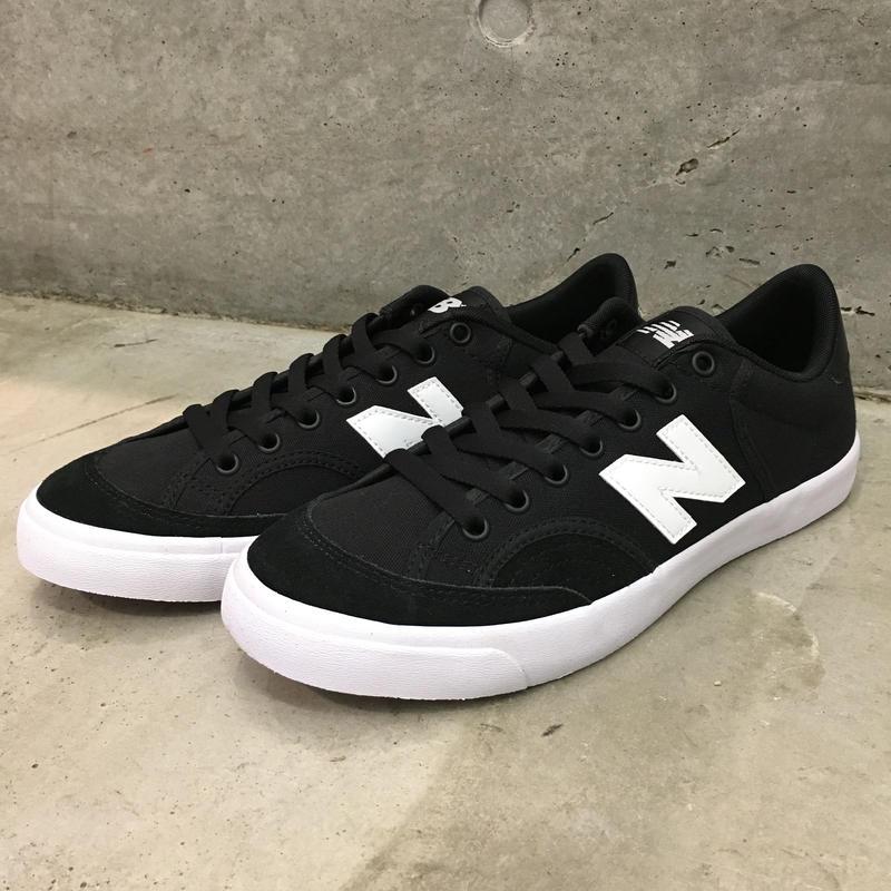 NEW BALANCE NUMERIC NM212 OGB