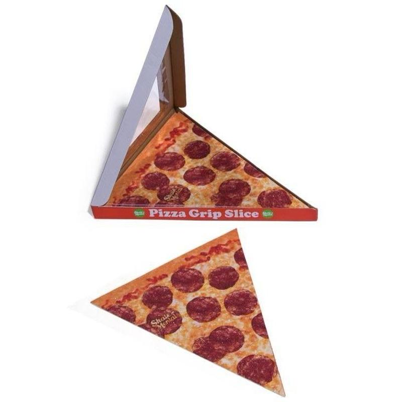"SKATE MENTAL ""PIZZA GRIP SLICE"""
