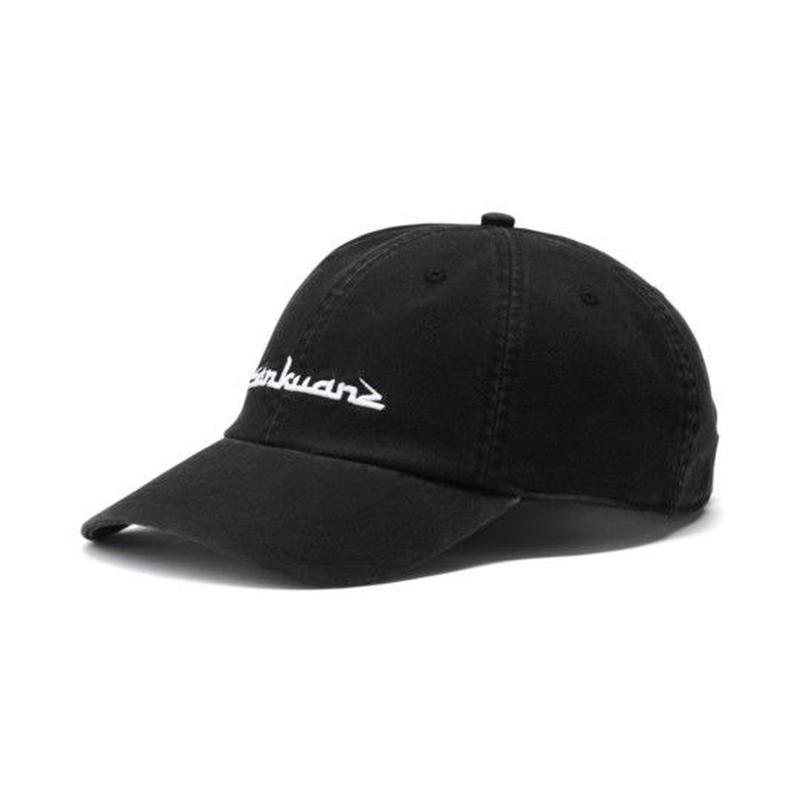 PUMA X SANKUANZ CAP