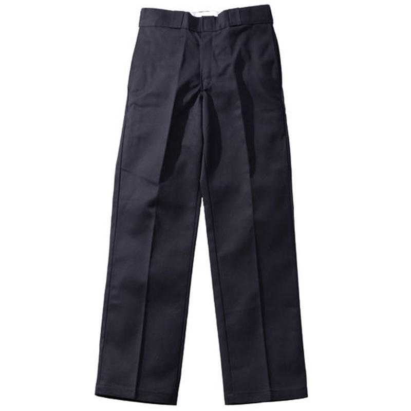 DICKIES 874 WORK PANTS BLACK