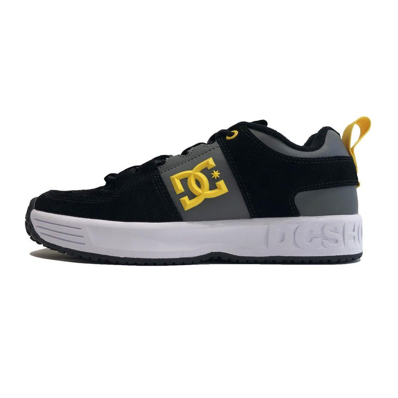 DC SHOES LYNX OG  XKKS