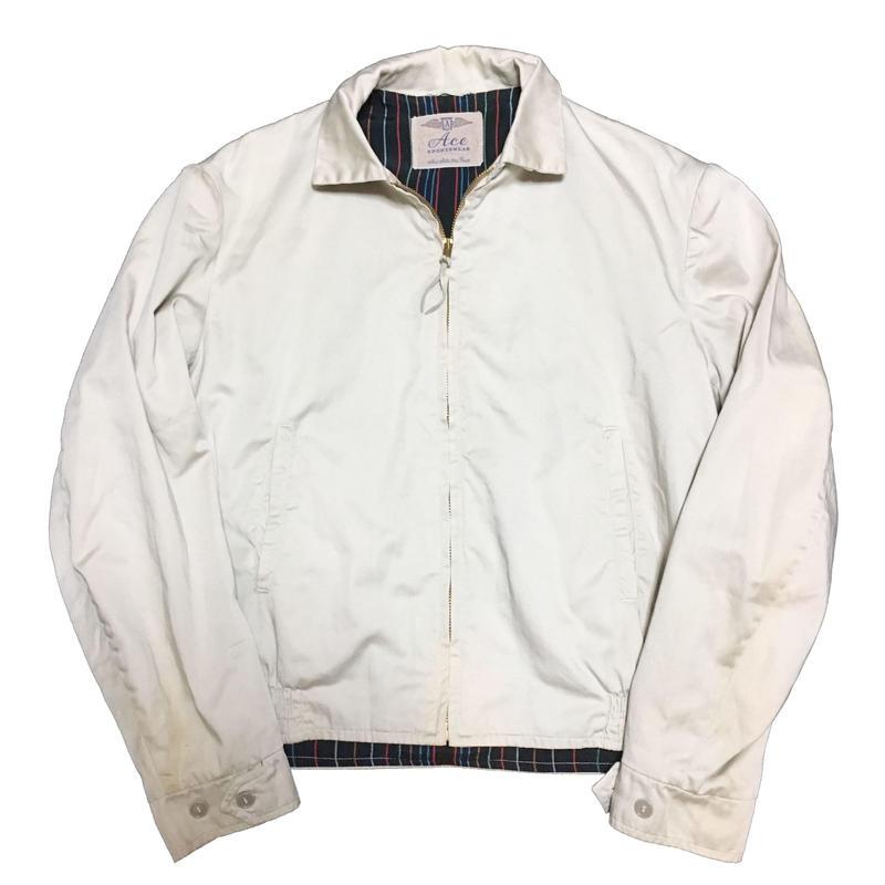 60's jacket ビンテージジャケット