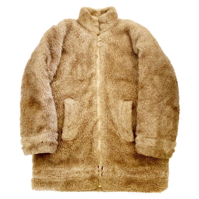 Eskimo jacket エスキモージャケット