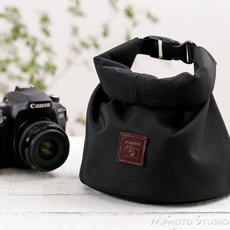 Mphoto オリジナルカメラバッグ