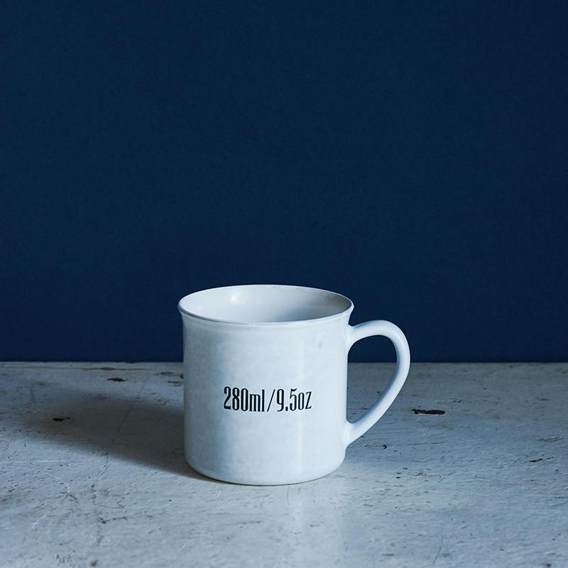 CUP  / Nombre