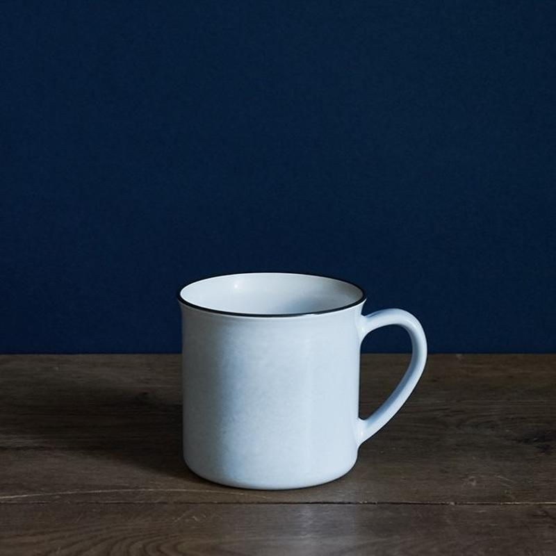 CUP  / Ring