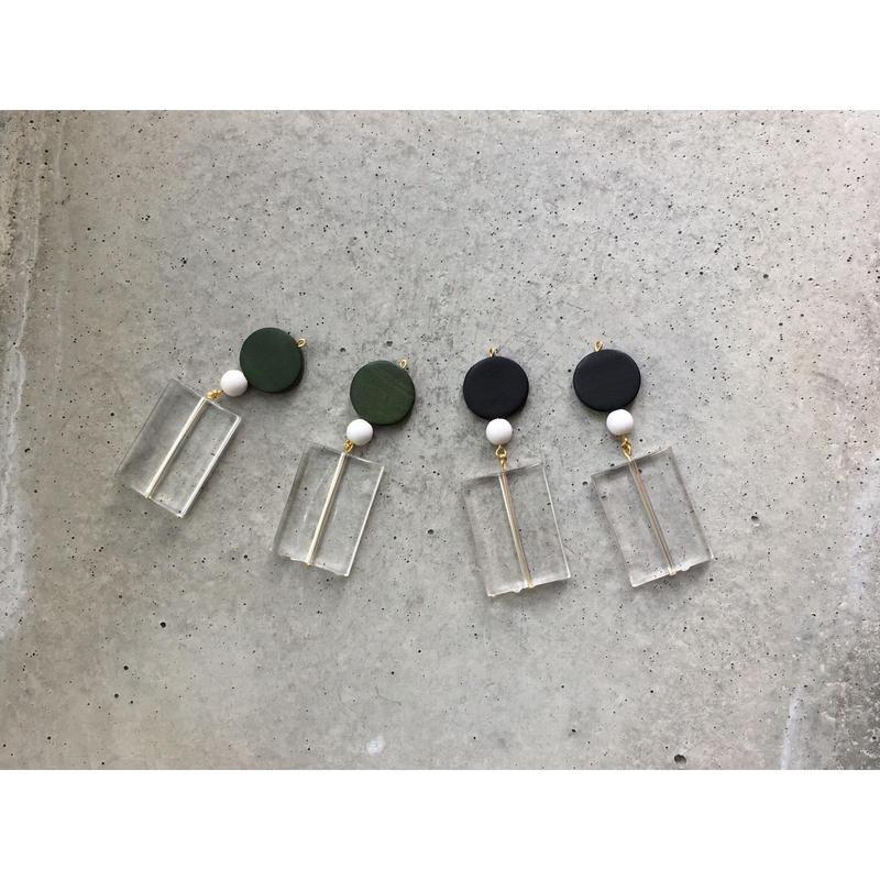 accessory___64(green)