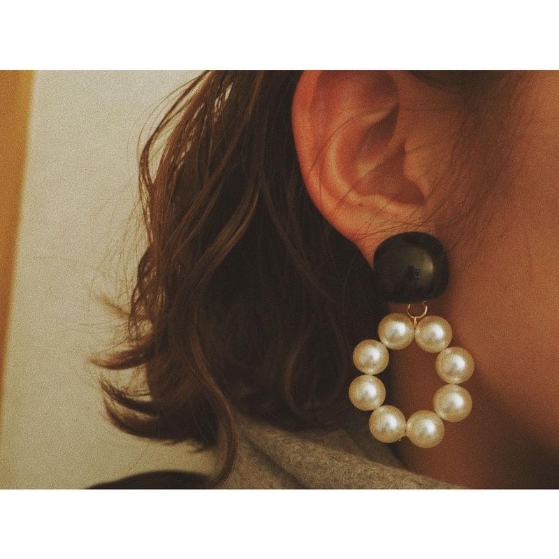 ⚫︎【再販10】accessory___52
