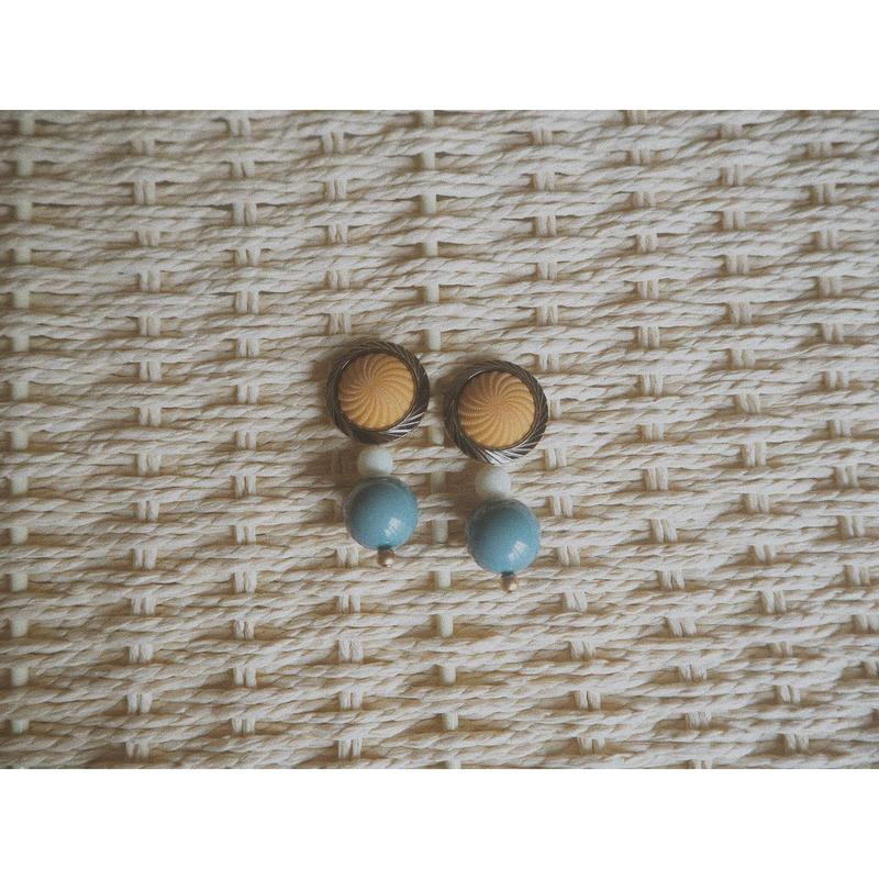 accessory___66