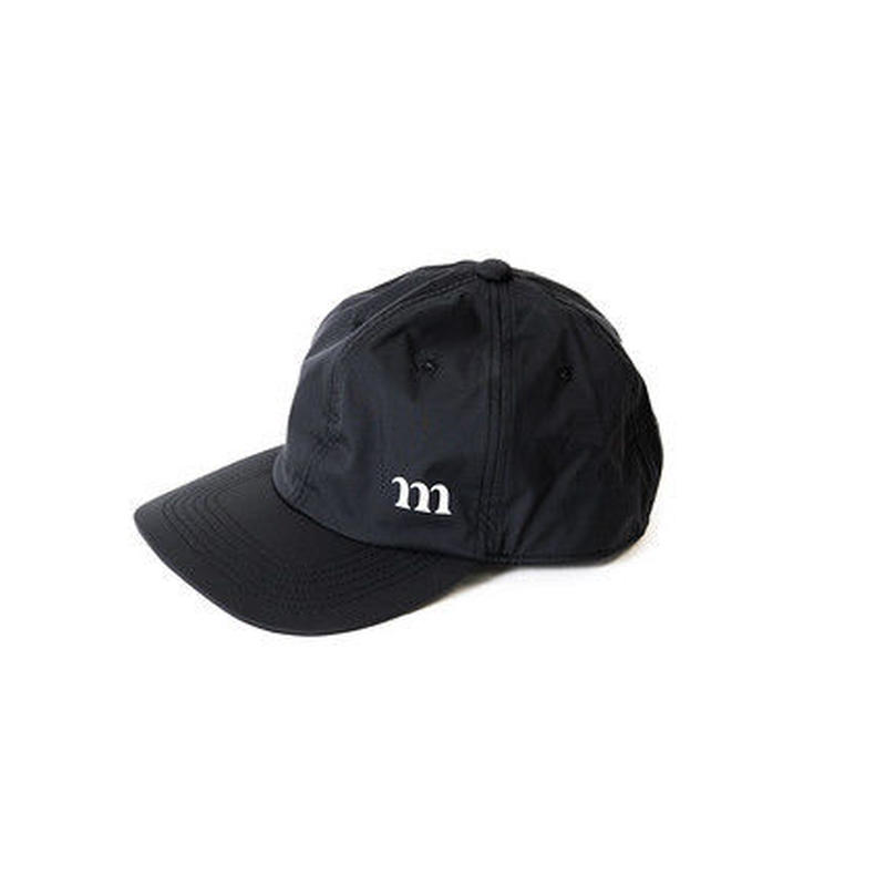 """m""  CAP WATER PROOF"