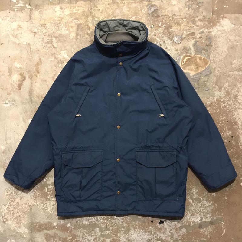 80's L.L.Bean GORE-TEX Nylon Jacket